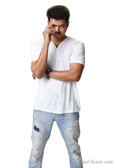 Kaththi movie latest HD stills. Vijay and samantha starring kaththi movie latest image gallery. Actor Picture, Actor Photo, Latest Images, Hd Images, Famous Indian Actors, Strong Mind Quotes, Ilayathalapathy Vijay, Vijay Actor, Actors Images