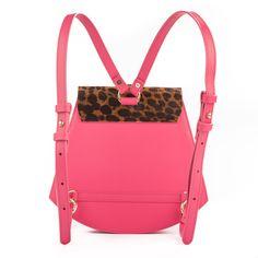Leather Backpack, Leather Bag, Kate Spade, Profile, Backpacks, Candy, Handbags, Instagram, Women