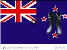 Kiwi, Logos, Logo