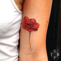 Tattoo par Lucas #sangpiternel #cannes #tattoo #tatouage #tatuaje #colortattoo #art #france #tat #tatts #artwork #tattooartist #tattoostudio #arts #drawing #sketch #ink #inked