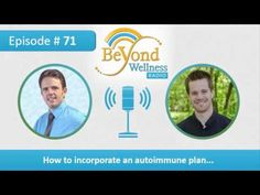 Videos - Austin Texas Functional Medicine and Nutrition