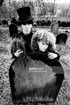 Image result for poison ivy rorschach and lux interior