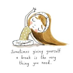 27 Truly Inspiring Yoga Quotes for Your Daily Practice. Powerful Yoga Quotes For Living Your Best Li Yoga Quotes, Motivational Quotes, Life Quotes, Inspirational Quotes, Yoga Sayings, Positive Messages, Positive Quotes, Yoga Cartoon, Happy International Yoga Day