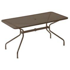 Leaf Tisch Jetzt Bestellen Unter: Https://moebel.ladendirekt.de/garten /gartenmoebel/gartentische/?uidu003d046efb99 7274 59a6 A857 Fcab5d3f5e91u0026utm_souru2026