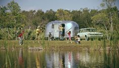 Family Camping Vacations Are Some Of The Best Times You Will Share With Your Family, So It's Time To Start Planning and Herein Are Some Solutions For You.
