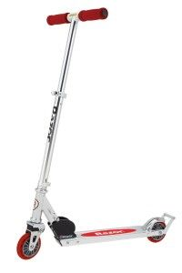 Buy Razor Kick Scooter securely online today at a great price. Razor kick scooter available today at Balancing Scooters and Scooters Accessories. Best Scooter, Kids Scooter, Scooter Parts, Scooter Girl, Kids Bike, Pro Scooters, Scooters For Sale, Cheap Scooters, Toys For Little Kids