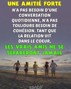 Learn French Fast, Conversation, Motivation, Lifestyle, Learning, Memes, Self Esteem, Self Confidence, Yoga Meditation