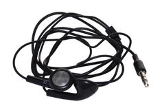 Earphones Black Mp3, Ipod, Iphone, Ipad etc by Earphones. $3.99. Black Earphones. Suitable for all mp3/mp4 music players. Compatible with all Ipods / Iphones / Ipads. Black Earphones, Suitable for all mp3/mp4 music players and compatible with all Ipods / Iphones / Ipads.. Save 73%!
