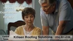 Roofing Contractor In Killeen Tx | Killeen Roofing and Roof Repair Services