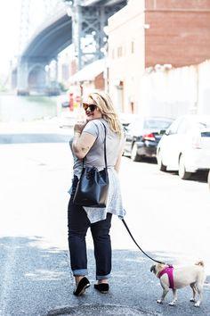 Big Girl in A Skinny World --- nicolette mason Nicolette Mason, Lifestyle Blog, Classic Style, Originals, Curves, Babe, Plus Size, Street Style, Style Inspiration
