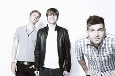 foster the people - Dont stop