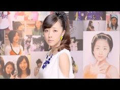 Berryz Kobo - How can you keep being an Idol for 10 years? (普通、アイドル十年やってらんないでしょう?) Music Video. This MV shows their superb idol life! We <3 Berryz Kobo!!!