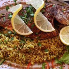 samak-fish