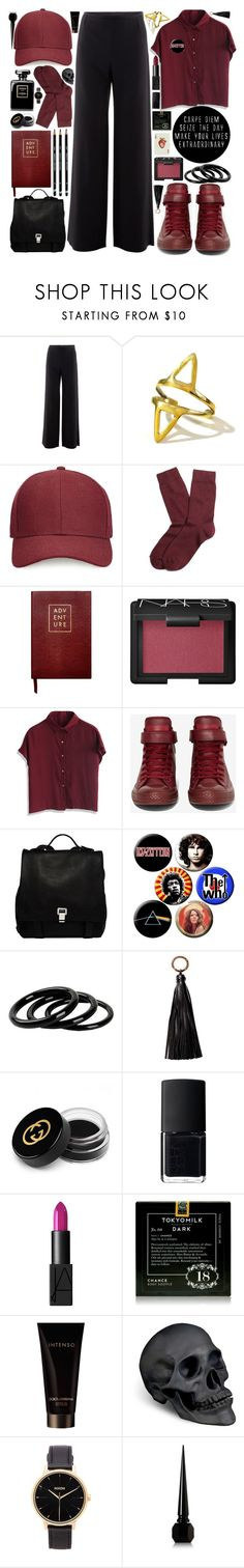 adc3059d 1110 Best Polyvore images in 2019 | Gucci gucci, Polyvore, Blouses
