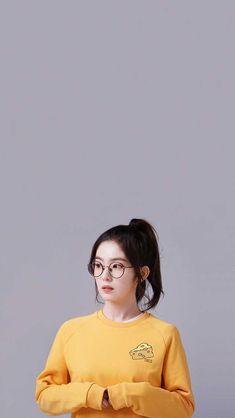 Check out Black Velvet @ Iomoio Irene Red Velvet, Wendy Red Velvet, Red Velvet Seulgi, Black Velvet, Korean Beauty, Asian Beauty, Red Velvet Photoshoot, Velvet Wallpaper, Red Valvet