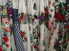 (8) Gallery.ru / Фото #31 - Виставка борщівської вишиванки - svetik67
