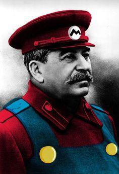 396 Best Josef Stalin Images Joseph Stalin Russian History