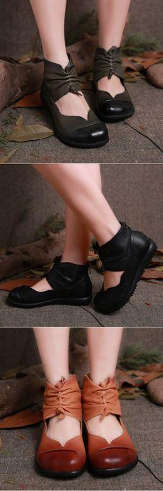 New Ideas bridal shoes wedges low ankle straps Bridal Shoes Wedges, Wedge Shoes, Tap Shoes, Bridal Shop Interior, Homecoming Heels, Bridal Makeup For Brunettes, Lace Mason Jars, Disney Bridal Showers, Toddler Sandals