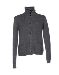 BARENA VENEZIA . #barenavenezia #cloth #top #pant #coat #jacket #short #beachwear