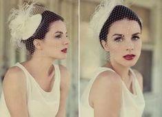 Google Image Result for http://www.elegantwoman.org/image-files/50s-style-wedding-dress-1.jpg