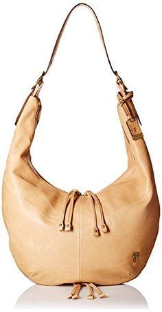 15 Best Handbags - my go to bags images  e1f29a4a4df43
