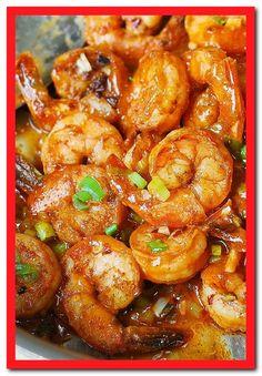 Cajun Shrimp Recipe-#Cajun #Shrimp #Recipe Please Click Link To Find More Reference,,, ENJOY!!