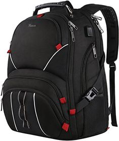 3bfd482a2a6d 11 Best School Backpacks images
