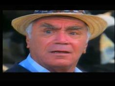Missão Resgate 1989 (Dublado) Brandon Lee, Ernest Borgnine - Filme compl...