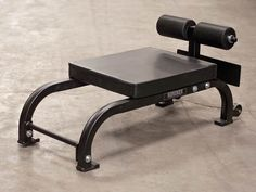 Sorinex Professional and Home Gym weightlifting and exercise benches. Home Made Gym, Diy Home Gym, Commercial Fitness Equipment, Home Workout Equipment, Bodybuilder, Homemade Gym Equipment, Martial Arts Gym, Gym Machines, Fitness Gym