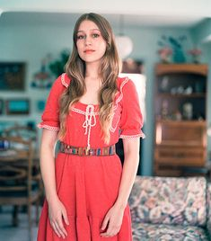Picture of Joanna Newsom