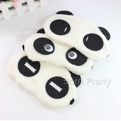 Click to close image, click and drag to move. Use arrow keys for next and previous. Use code DUG10 to get 10%off Cartoon Girl Eyes, Panda Mignon, Panda Eyes, Super Dad, Sleep Mask, Girls Eyes, Sewing, Crochet, Cover