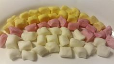 Melt-in-your-mouth buttermints are easy to make at home. Buttermints make great homemade party favors and are the perfect after-dinner mints.