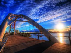 30 Mind-blowing Sunrise Photography examples and Tips for beginners. Follow us www.pinterest.com/webneel