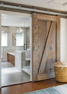 Scheune Tür, Barn door, Porta de Celeiro
