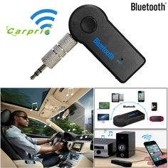 Provide The Best Universal Wireless Bluetooth4.2 Automatique Chargeur Allume-Cigare USB transmetteur FM Radio Adaptateur Mains Libres Lecteur MP3