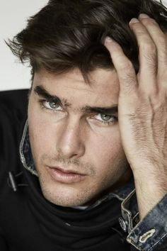 Charlie Matthews, Style Men, Stockholm, Blessing, The Selection, Beautiful People, Management, Eyes, Hot