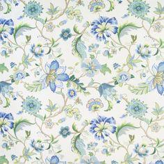 B2590 Blueberry   Greenhouse Fabrics
