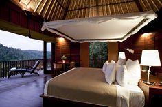 Hotel Alila Ubud - Bali  http://www.lastminute.de/reisen/668-13253-hotel-alila-ubud-payangan/