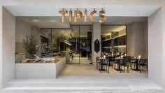 Estudi[H]ac actualiza el Tipics en Xàtiva estudi{H}ac #Xativa #restaurante