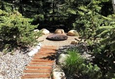 The 5 Main Types of Fire Pits You Need to Know Before Purchasing - Cozy Home 101 Make A Fire Pit, Fire Pit Uses, Small Fire Pit, Copper Fire Pit, Wood Fire Pit, Fire Pits, Garden Fire Pit, Fire Pit Backyard, Backyard Camping
