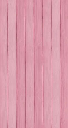 Iphone Wallpaper 10, Pastel Wallpaper, Tumblr Wallpaper, Aesthetic Iphone Wallpaper, Screen Wallpaper, Galaxy Wallpaper, Phone Backgrounds, Cool Wallpaper, Wallpaper Backgrounds