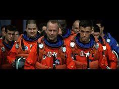 Sci-fi filmy dokážou svojí fantazií pěkně zamotat hlavu a přesvědčit, že ita největší hloupost může býtreálná.