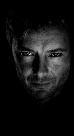 John Simm Is it very wrong to like the Master better than the Doctor? I think not. David Tennant, John Simm, I Am The Doctor, The Villain, Dr Who, Tardis, Mad Men, Alter, Beautiful Men