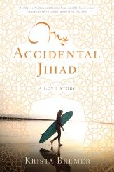 essay on jihad