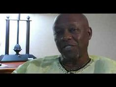THE SECRET COVER-UP OF BLACK PEOPLE BIBLICAL HISTORY  PT 2 - YouTube