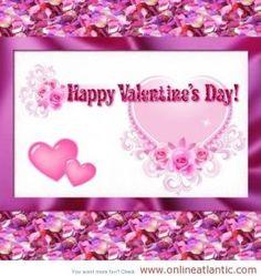 jibjab free valentines day cards