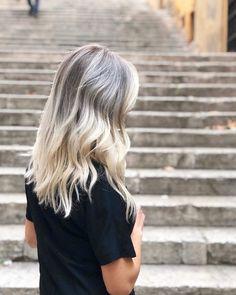 Grey Colors