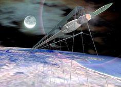 Sci-fi se stane realitou už na konci století