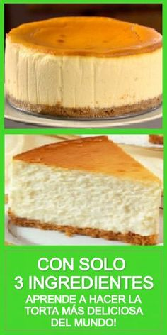 Chesee Cake, Cupcake Cakes, Mexican Sweet Breads, Pan Dulce, Desert Recipes, Party Cakes, Icebox Pie, Cake Recipes, Cake Decorating