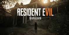 Buy Resident Evil 7 Biohazard online! Buy Steam Uplay or Origin cd keys! Download PC games! Buy with credit card or bitcoin! Get your game key for activation instantly!